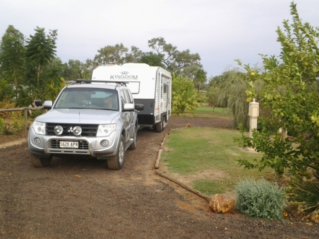 cunnamulla chat sites Accommodation: charleville  enjoy the peaceful, quiet ambience and chat with fellow travellers around the campfire,  cunnamulla road.
