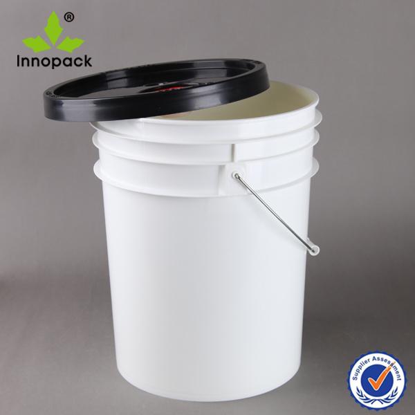 20L-plastic-paint-bucket-plastic-lubricant-oil.jpg