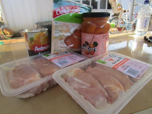 Apricot_Chicken_01.jpg