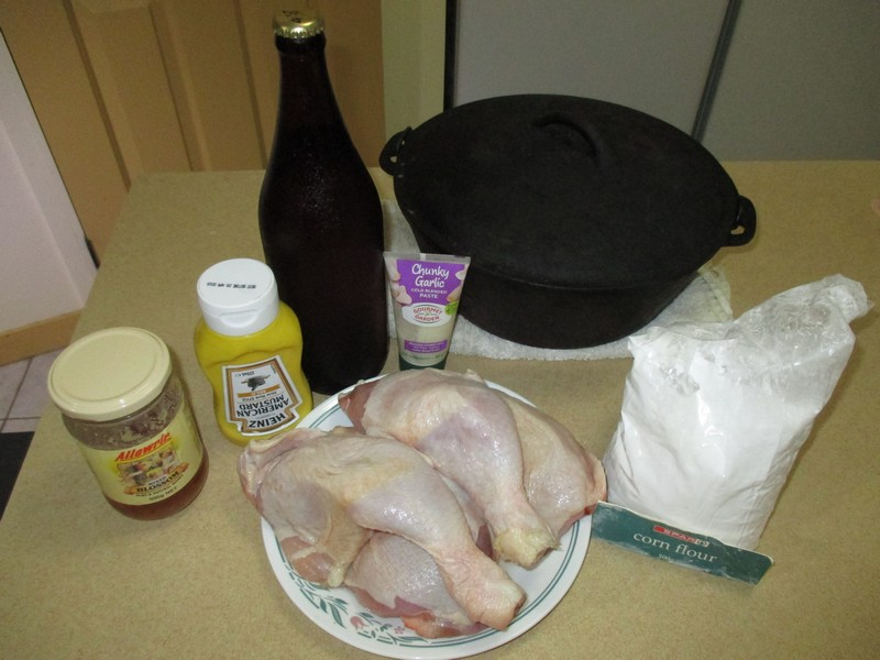 Beer_-_honey_chicken_01.jpg