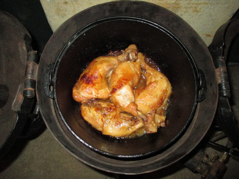 Beer_-_honey_chicken_04.jpg