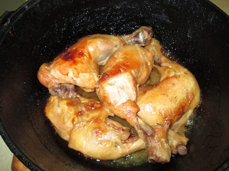Beer_-_honey_chicken_05.jpg