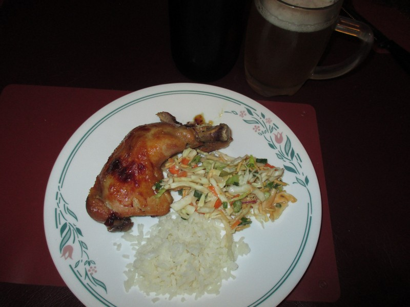 Beer_-_honey_chicken_06.jpg
