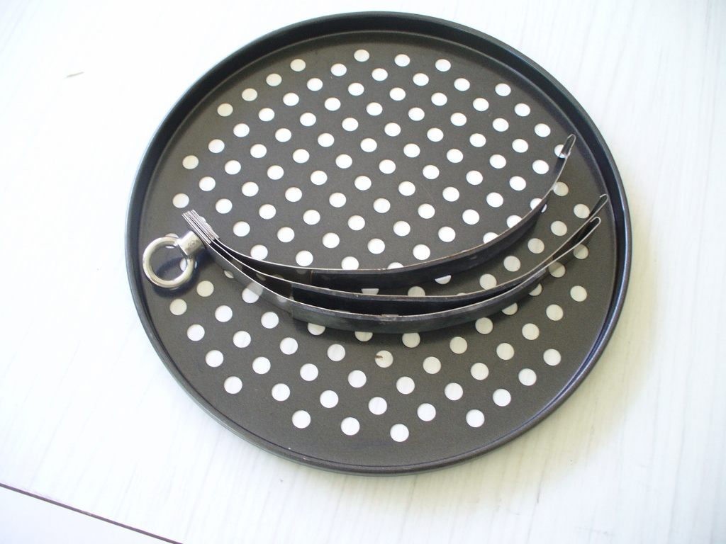 Camp_Oven_tray_lifter__7___1024x768_.jpg