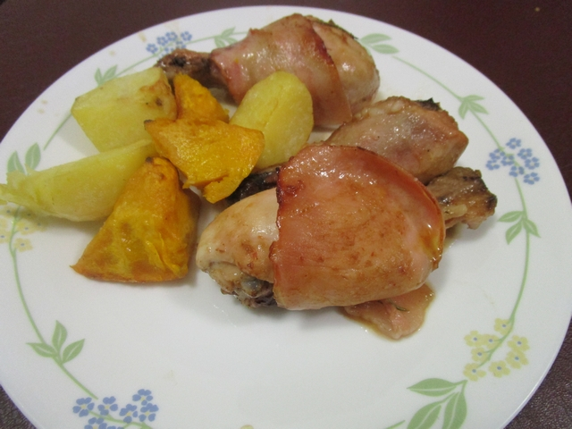 Chicken_and_bacon_05.jpg