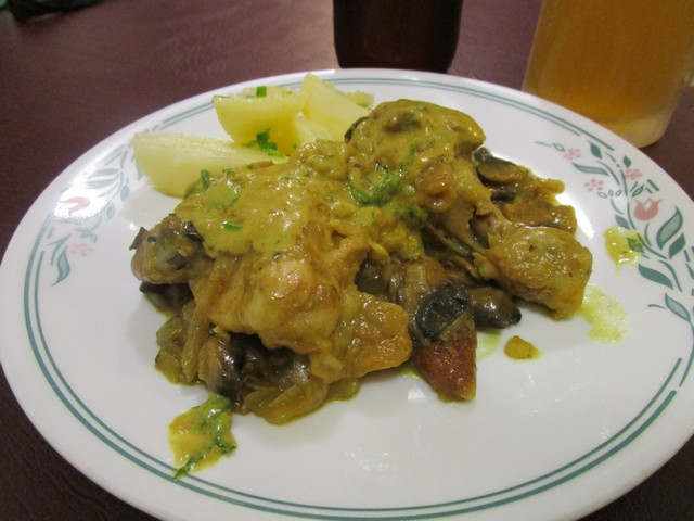 Chicken_and_beer_casserole_06.jpg