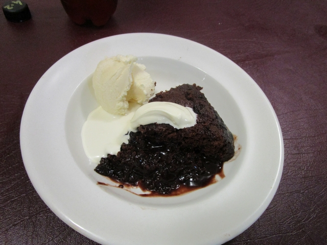 Chocolate_sponge_Pudding_05.jpg