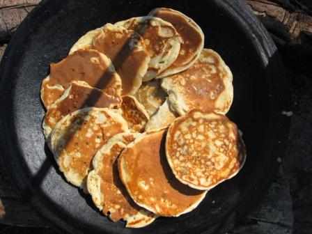Cooked_pancakes.jpg