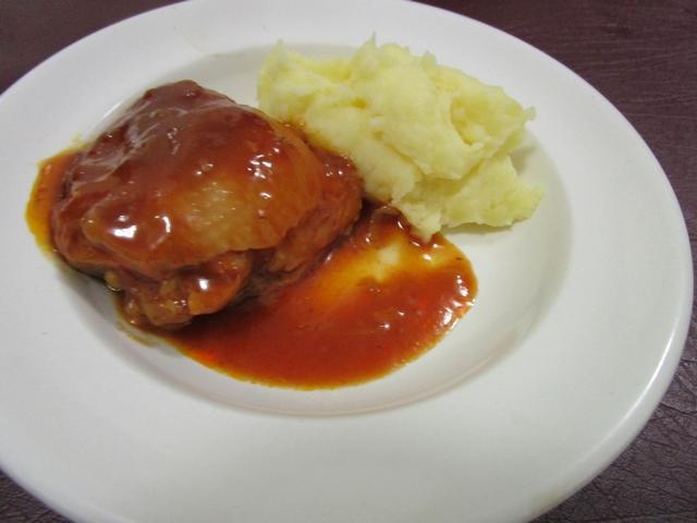 Easy_Chicken_Dinner_03.jpg