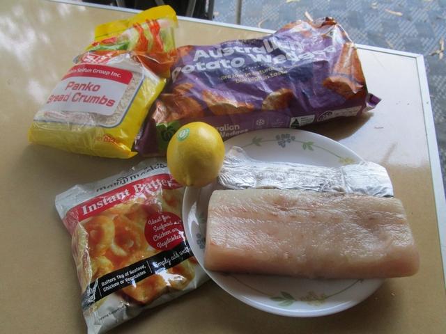Good_Friday_Fish_And_Chips_01.jpg