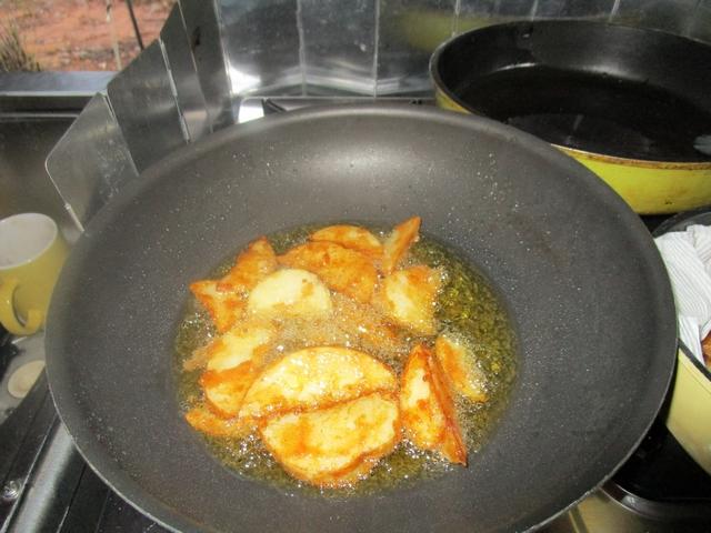Good_Friday_Fish_And_Chips_02.jpg