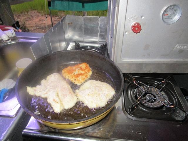Good_Friday_Fish_And_Chips_04.jpg