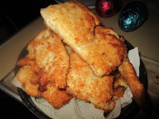 Good_Friday_Fish_And_Chips_05.jpg