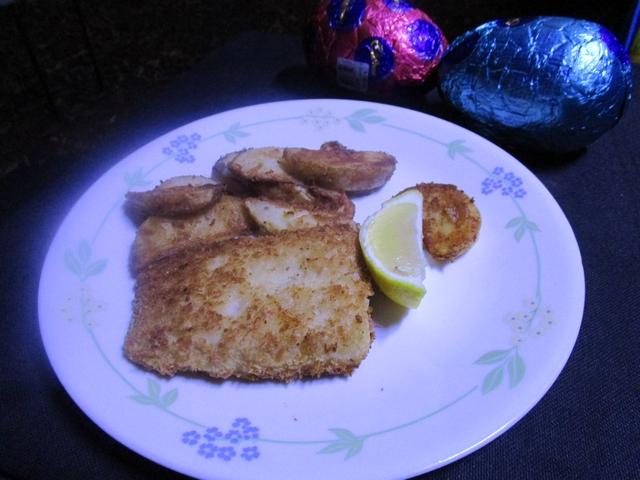 Good_Friday_Fish_And_Chips_06.jpg