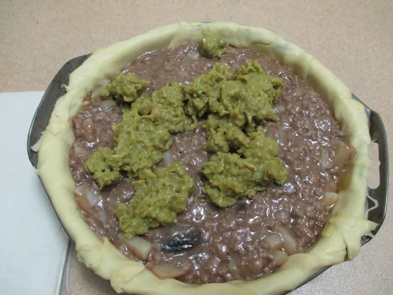 Meat_Pie_03.jpg