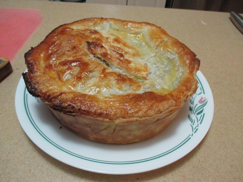 Meat_Pie_06.jpg