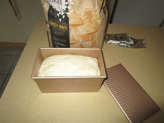 New_bread_tin_01.jpg