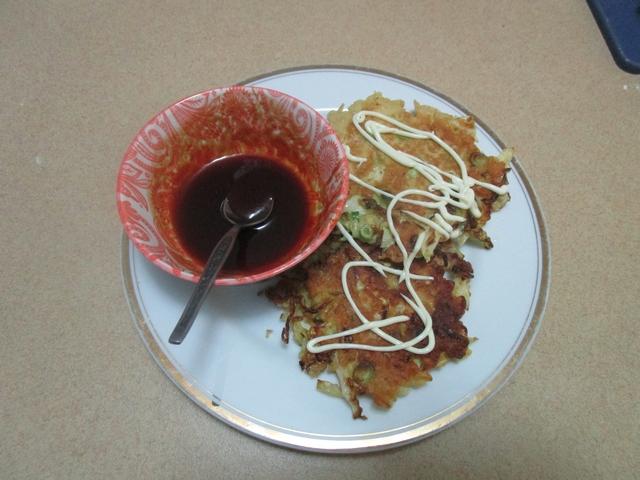 Okonomiyaki_04.jpg
