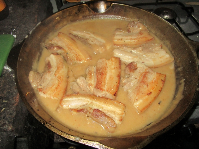Pork_cutlets_in_Ginger_beer_04.jpg