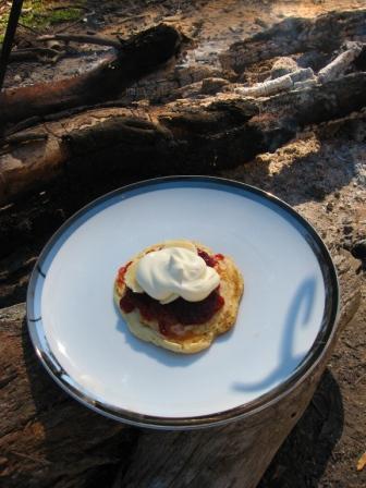 Served_pancake.jpg