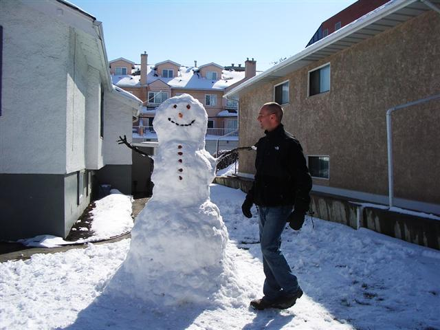 Snowman_pictures_015__Small_.jpg
