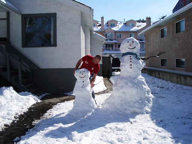 Snowman_pictures_022__Small_.jpg