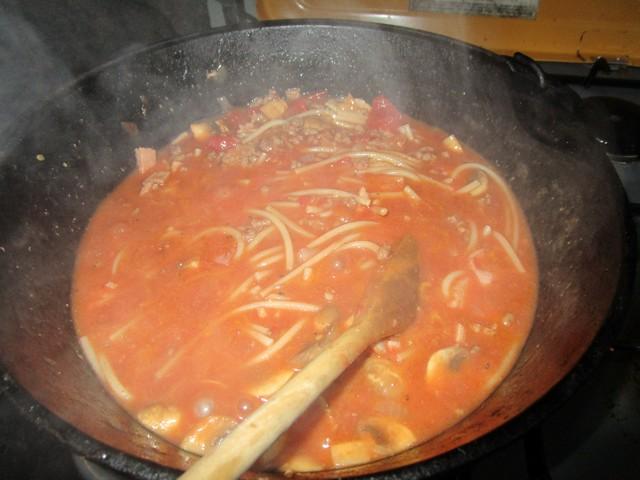 Spaghetti_Bolognese_05.jpg