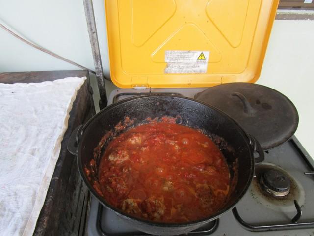 Spanish_Meatballs_05.jpg