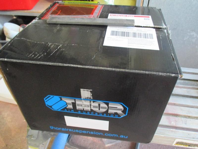 Thor_Air_Suspension_box.jpg