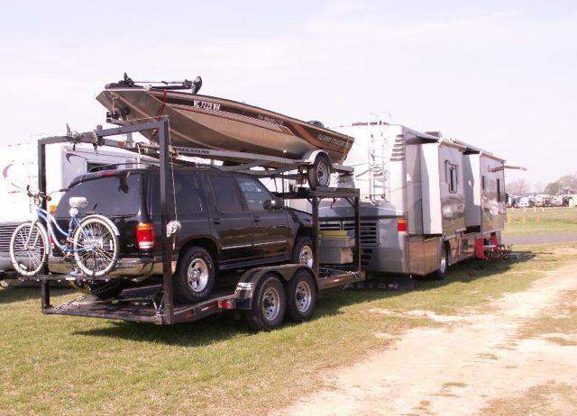 Towing-on-a-trailer.jpg