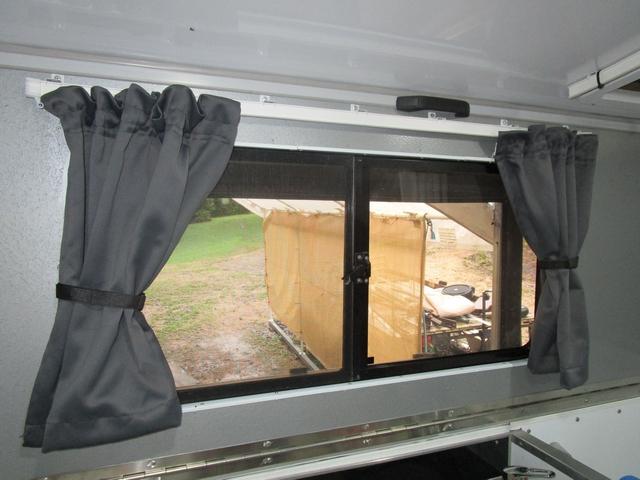 Window_curtains_01.jpg