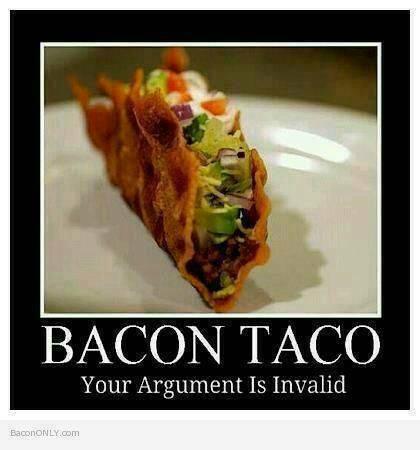 baconTaco.jpg