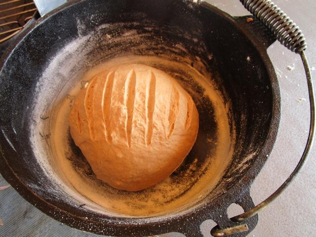 cheese_bread_06_001.jpg