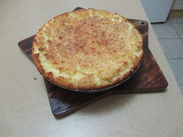 coconut_custard_pie_07.jpg