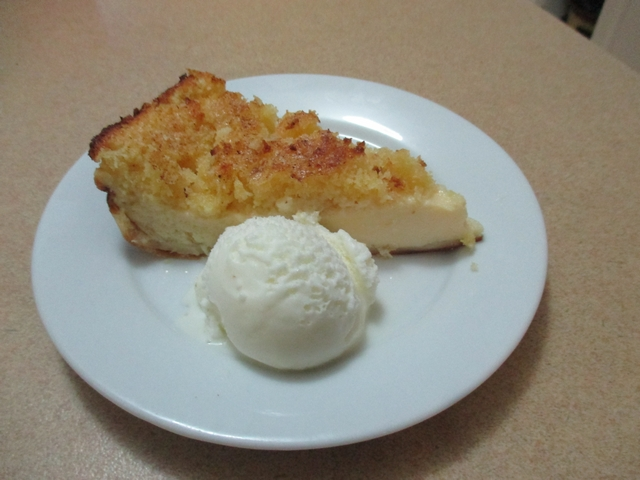 coconut_custard_pie_08.jpg