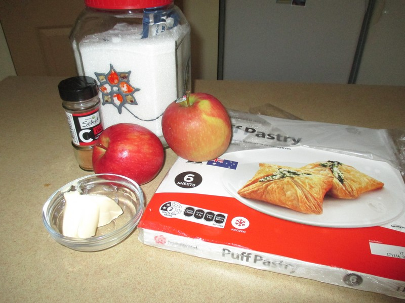 easy_apple_pie_01.jpg