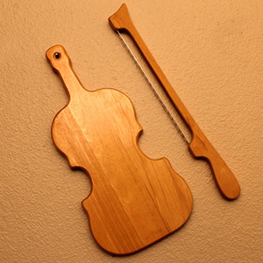 fiddle_bread_board.jpg