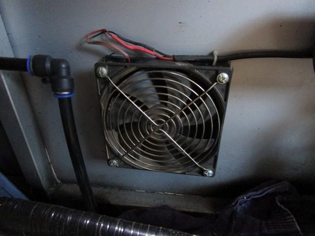 fridge_box_fan_02.jpg
