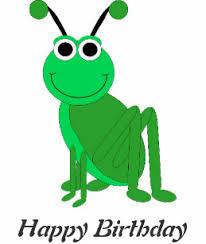 grasshopper_001.jpg
