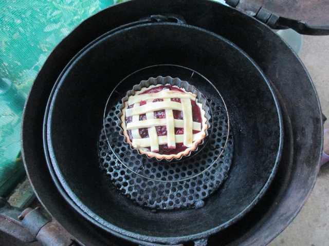 mixed_berry_tart_04.jpg