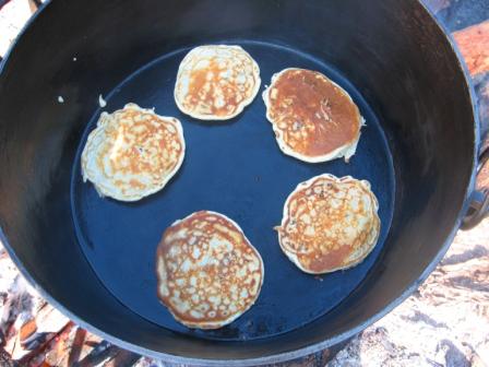 pancakes_cooking.jpg