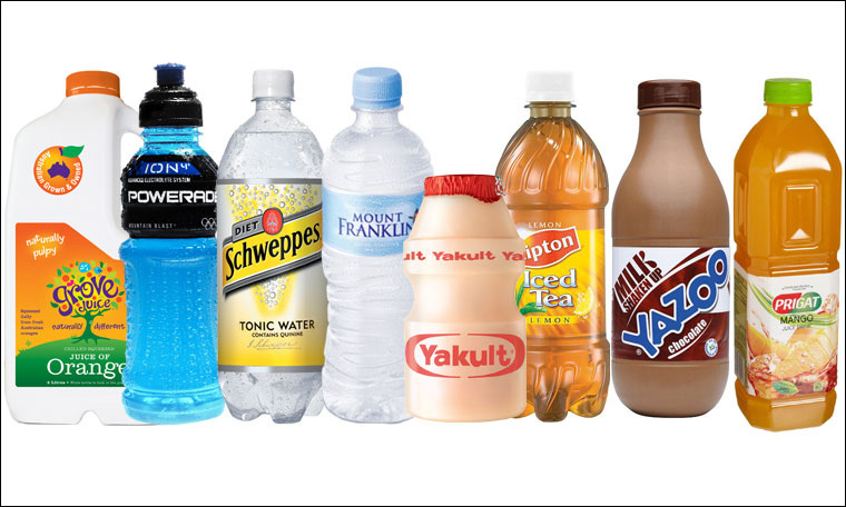 plastic-drink-bottles1.jpg