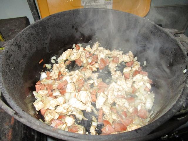 seafood_paella_02.jpg