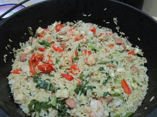 seafood_paella_04.jpg