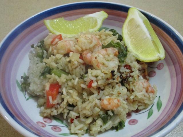 seafood_paella_05.jpg