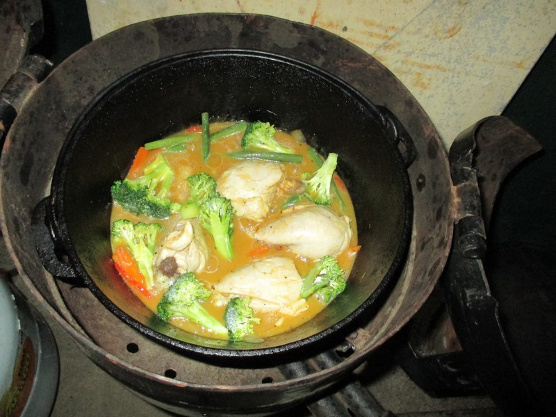 thai_chicken_stir_fry_05.jpg