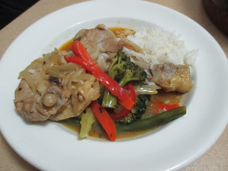 thai_chicken_stir_fry_06.jpg
