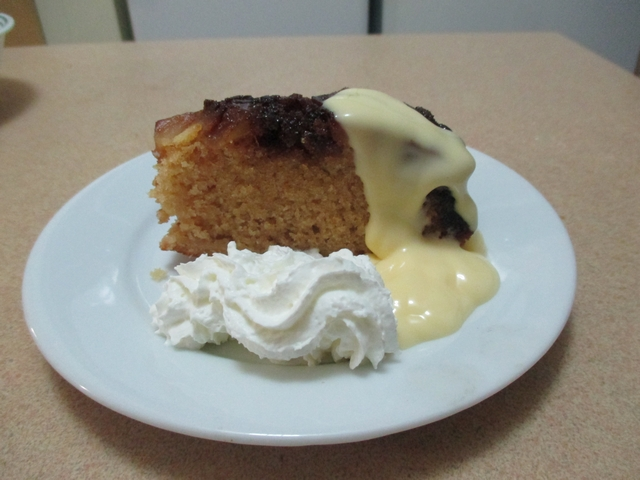 upside_down_pear_and_ginger_cake_05.jpg